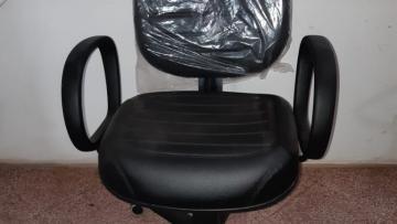 Distribución de Equipos mobiliarios para...